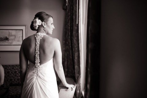 Beautiful Allie Wedding Hair by Charlotte photography by Richard Bell