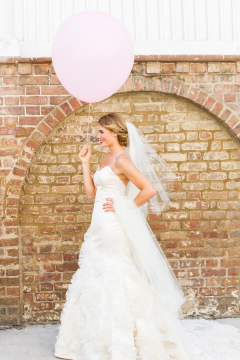 wedding hair charleston SC