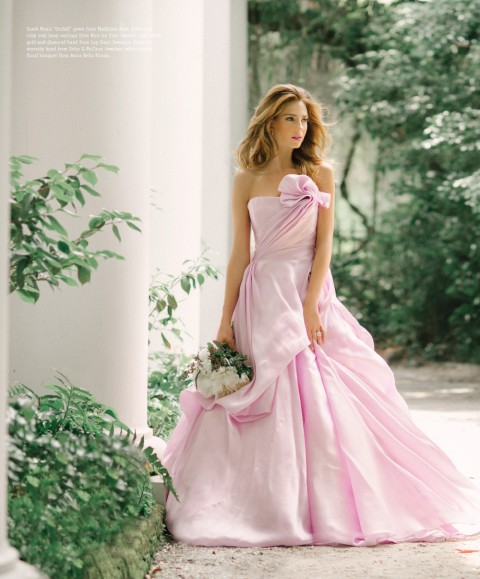 BridalFashion-11