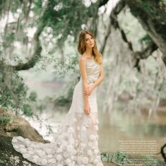 BridalFashion-18