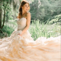 BridalFashion-9